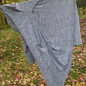 Super soft long cardigan. Excellent pre owned